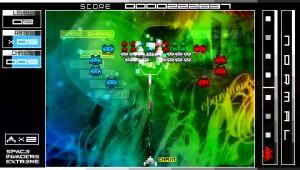 spaceinvaders_psp