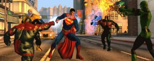 dcuniverseonline1713
