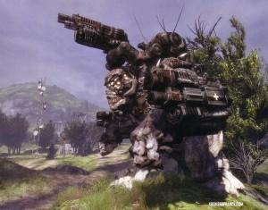 gears_of_war_0001