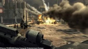killzone-2_279