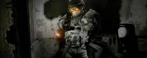 killzone231724