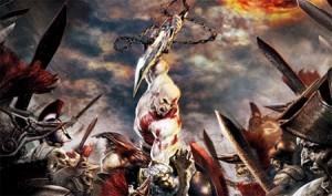 tn_god_of_war_iii