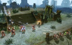 warhammer 40000 dawn of war (1)