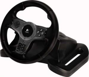 drivingforcewireless_1
