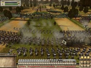 empire total war (2)