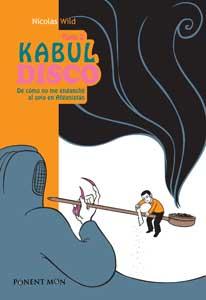 Kabul II tapa.indd