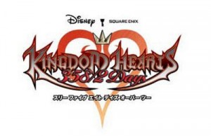kingdom-hearts-358-2