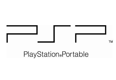 PSP 14 Juegos de aviones y naves espaciales, iso cso, 3.25 GB