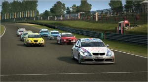 race_pro-xbox_360screenshots21297screenshot136mod