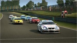 race_pro-xbox_360screenshots21297screenshot136mod