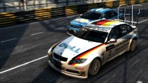 race_pro_shot_3