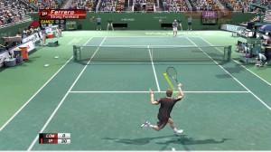 virtua_tennis_3