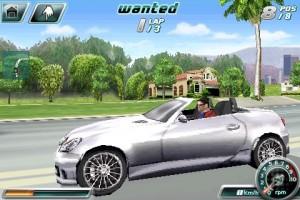 Asphalt 4: Elite Racing (1)