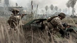 call-of-duty-4-modern-warfare-2