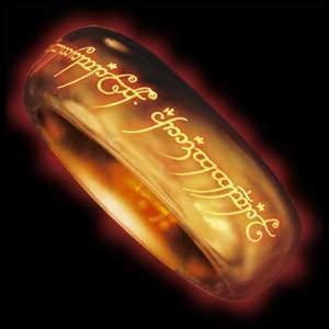 el-señor-de-los-anillos