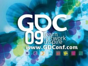 GDC '09