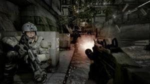killzone231