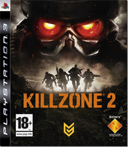 sorteo_killzone2_11