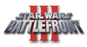 star-wars-battlefront-iii