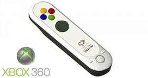 xbox-360-controlador