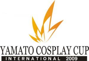 yamatocosplaycup2008_400