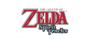 zelda-spirit-tracks
