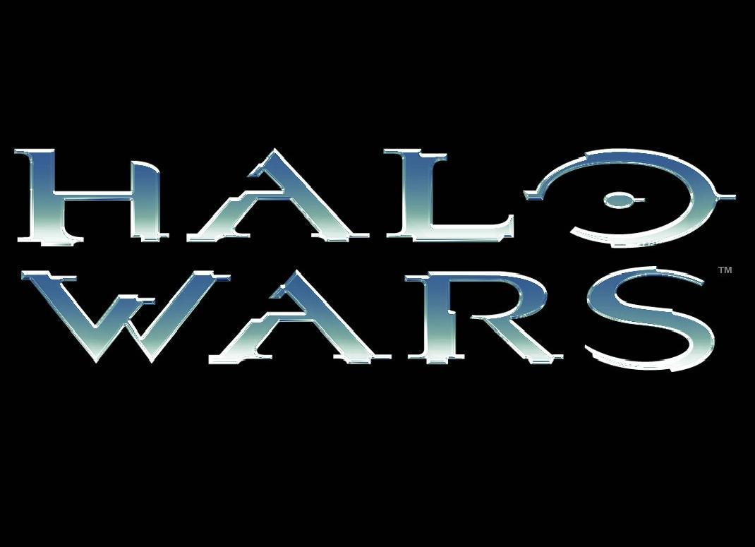 imagenes de halo,1,2,3,wars