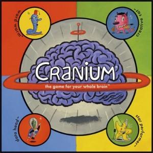 craniumgameusaboxtop