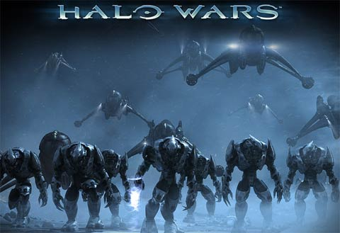 HALO COMBAT ENVOLVED Halo_wars