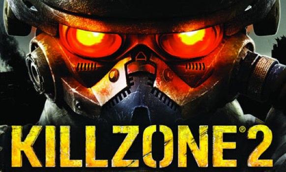 killzone_2