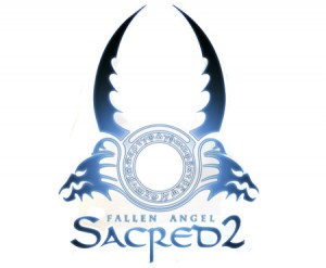 logo-sacred-2