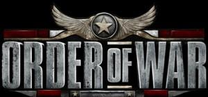 order-of-war