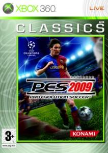 PES9_Classic_Inlay_UK