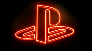 playstation-neon-logo
