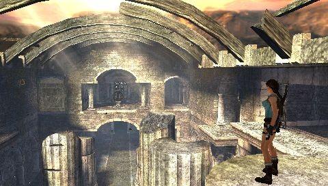 tomb_raider_anniversary psp