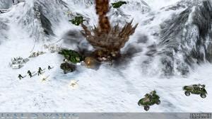 halo wars (2)