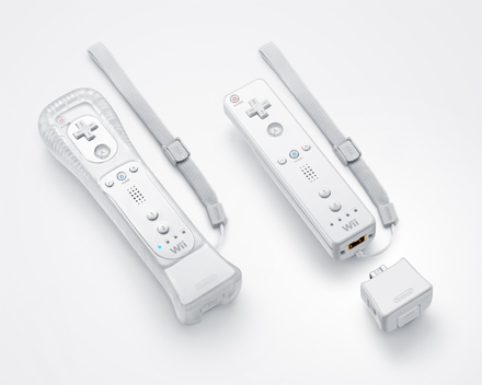 wii_motion_plus2