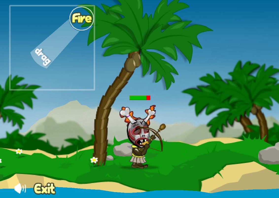 jugar gratis portal: