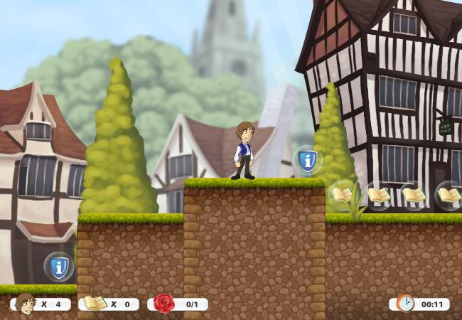 juegos de plataforma para pc gratis: