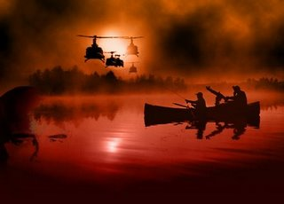apocalipsis-now