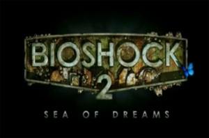 bioshock-2-sea-of-dreams-300x1981