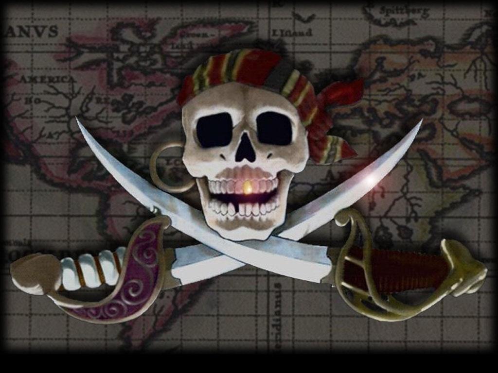 calavera-pirata