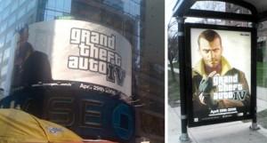 gta billboard 21