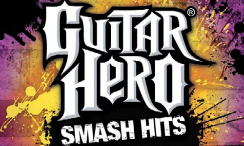 guitarhero_smashits
