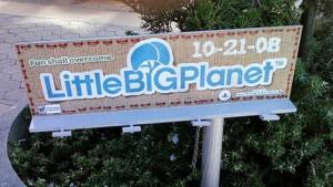 ps3 littlebigplanet3