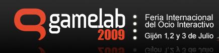 2009-06-10_1644341