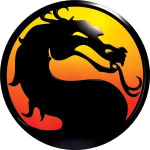 MK-logo.png image by comicverso