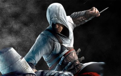 assasins_creed_2_wallpaper