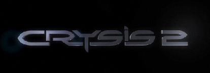 crysis-2-logo