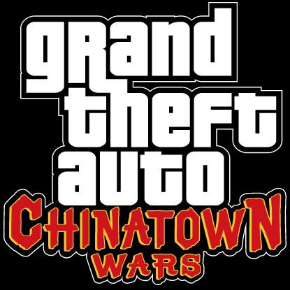 http://otrapartida.com/wp-content/uploads/2009/06/gta-chinatown-wars-e308-1.jpg